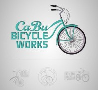 Cabu Bicycle Works