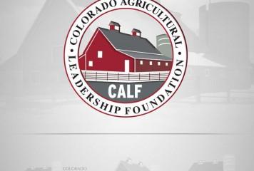CALF Logo