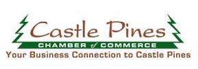 castle-pines-chamber-member