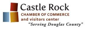 castle-rock-chamber-member