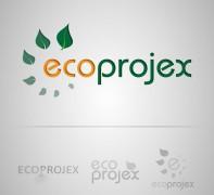 Ecoprojex Logo