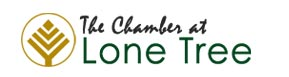 lone-tree-chamber-member