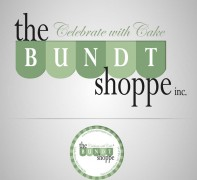 The Bundte Shoppe Logo
