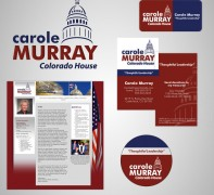 Carole Murray