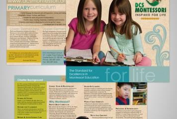 DCS Montessori