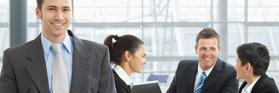 Earn a Good Career via LinkedIn