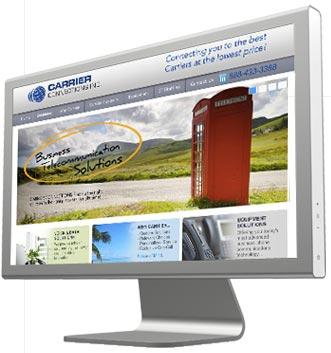 gopixel-websites