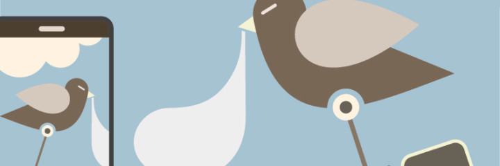 How Twitter Can Help Business?