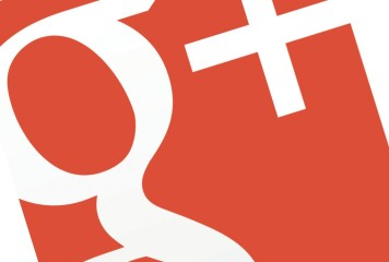 The Significance of Google+ Plus