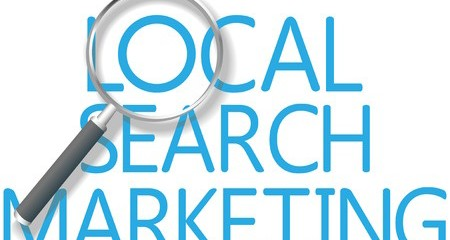 How Local SEO can Help Get Your Business Noticed